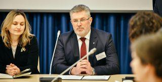 seminaras-baltijos-jros-regiono-strategija-lietuvoje-sava-ar-svetima_25835442897_o