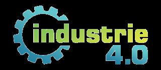 Industrie-4_0-logo-1030x451