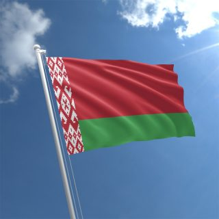 belarus-flag-std