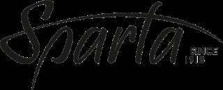 1200px-Sparta-logo