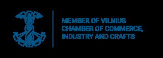 VPPAR-logo-narys-BlueOnTransparent-EN
