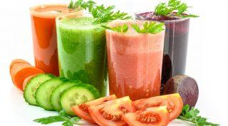 vegetable-juices-1725835_1920