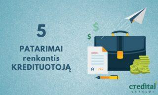 5-patarimai-renkantis-kredituotoją-v1