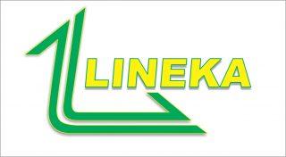 LINEKA