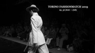 Torino b2B