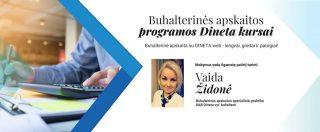 dineta-buhalterine-programa