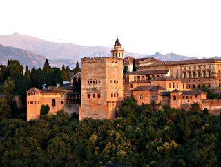 alhambra-2044399_1280
