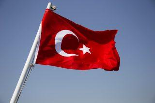 flag-2373370_1920
